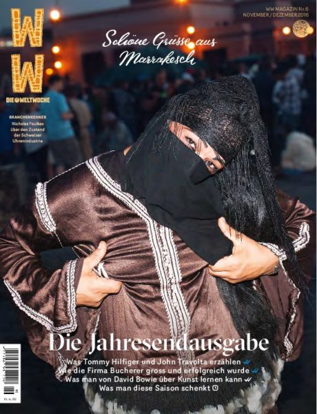 Ww Magazin Nr6 2016 Low Kopie